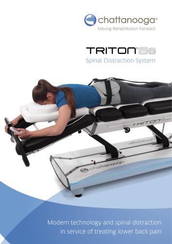 Triton 6e