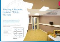 Audiology Facilities - 10