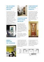 Audiometric Rooms - 4