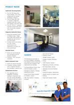 Audiometric Rooms - 5