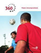 360 Tech Brochure