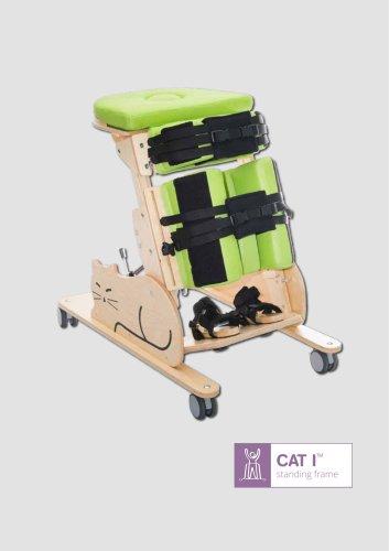 CAT I™