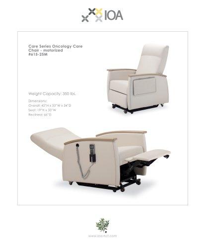 Care Series 615-25M