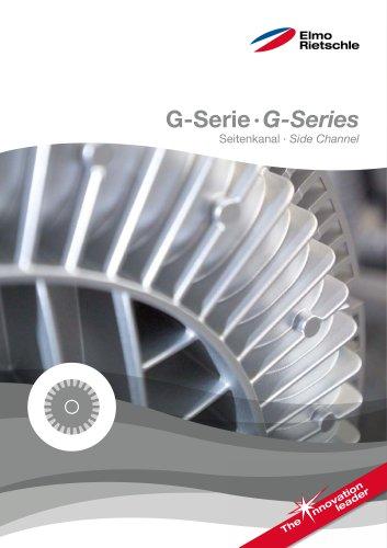 G-Series