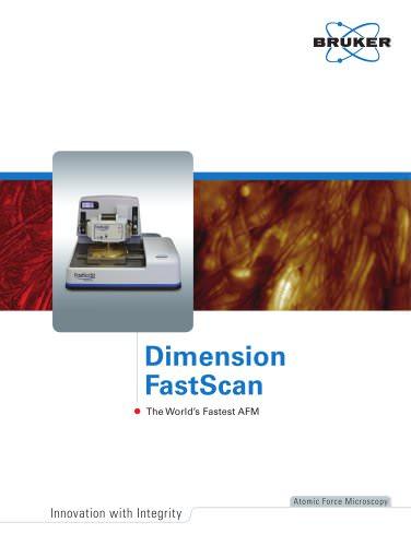 Dimension FastScan