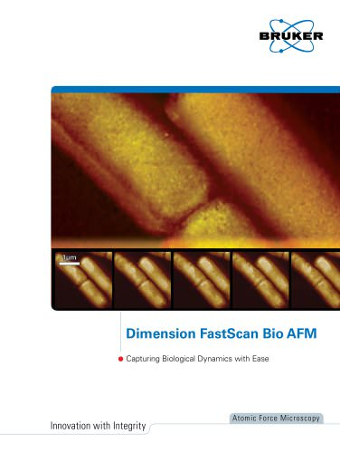 Dimension FastScan Bio