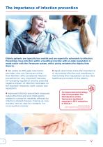 Aged care Brochure - 2