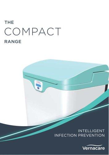 Compact Range brochure