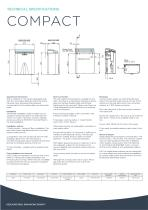 Compact Range brochure - 8