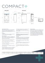 Compact Range brochure - 9