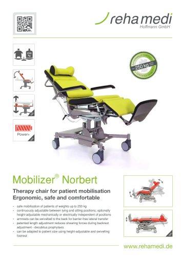 Mobilizer® Norbert