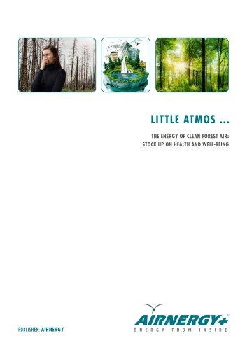 Little Atmos