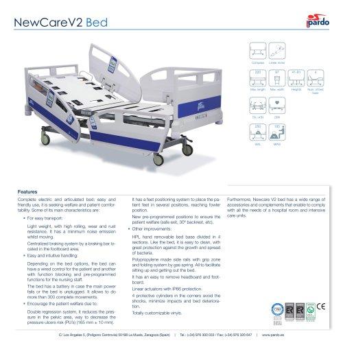 NewCare V2
