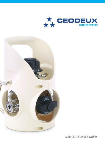 ROT_044 (Medical cylinder valves)