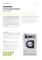 Washing - 10