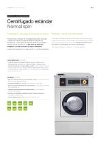 Washing - 11