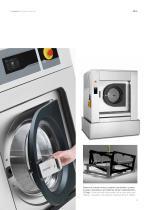 Washing - 9