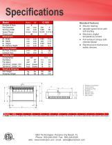 IC SERIES Roll Ironer - 2