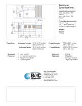 PF Series Commercial Folder - 2