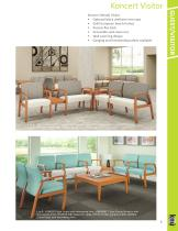 All Products Catalog - 7