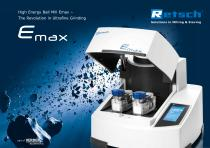 Emax - 1