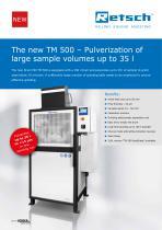 TM 500 - 1