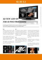 iQ-3D