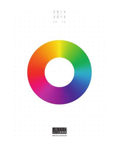 EEE General Catalogue 2014/2015