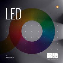 EEE LED Lighting Catalogue 2016