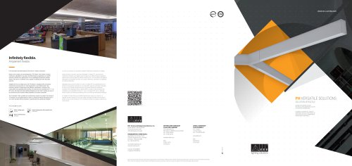 PH Brochure