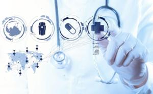 Pesquisa médica