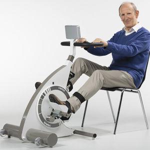 pedal exercitador para pernas