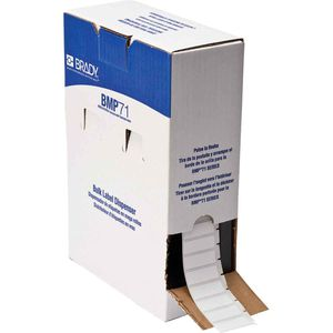 etiqueta para tubos criogênicos