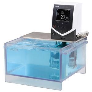 banho-maria aquecedor