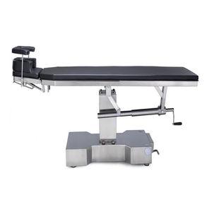 mesa cirúrgica para oftalmologia