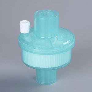 filtro antibacteriano