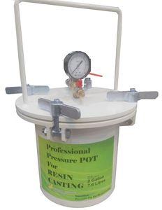 módulo de desgaseificação para laboratório