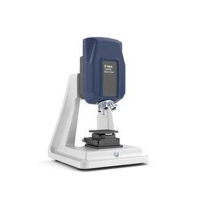 profilômetro óptico