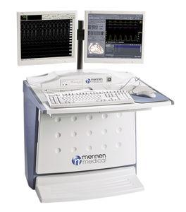 sistema de gestão de dados de paciente