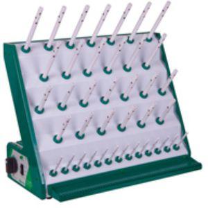 secador para laboratório / para vidrarias