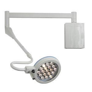 foco de luz para pequenas cirurgias de LED
