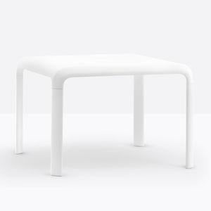 mesa de centro para sala de espera