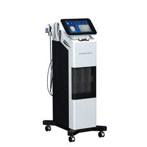aparelho de mesoterapia