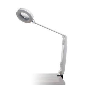 luminária para medicina estética