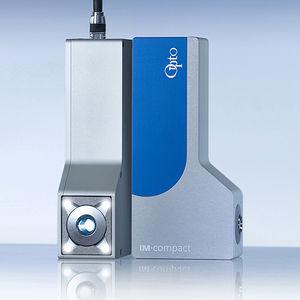 vídeo-microscópio digital