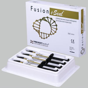 adesivo ortodôntico para restauração dentária