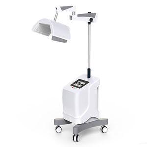 aparelho de fototerapia para tratamentos estéticos