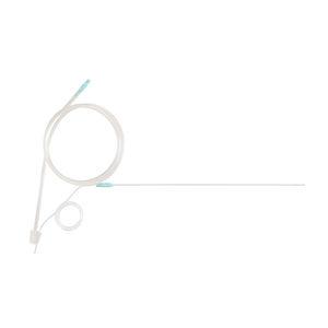 kit de instrumentos para aspiração folicular