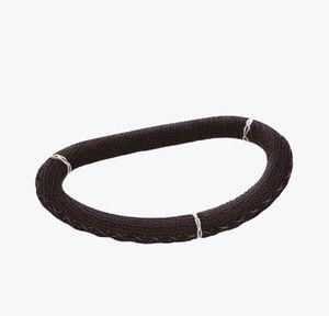 anel para anuloplastia mitral / semirrígido