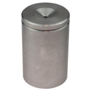 container para transporte de material radioativo